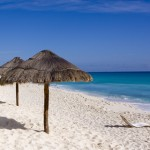 Cheap Mexico Beachfront Lots – Invest in the World's Tourism Leader